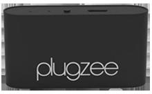 plugzee